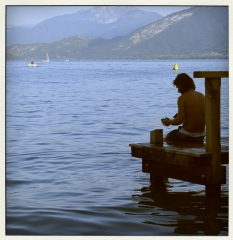 photographie,annecy