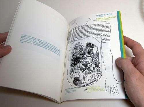 livres 017.jpg