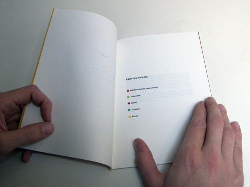 livres 007.jpg