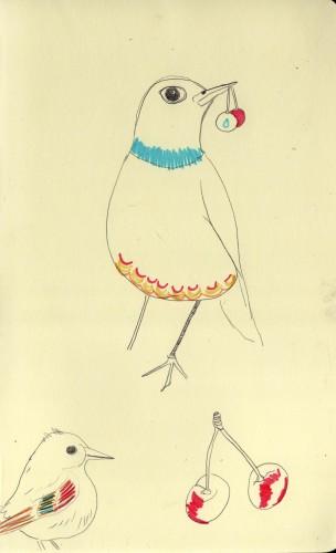 oiseaux_cerises.jpg