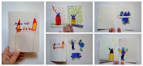 livre, marionnettes, atelier, arts, plastiques, dessin, conte