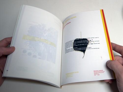 livres 019.jpg
