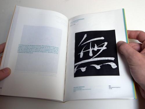 livres 011.jpg