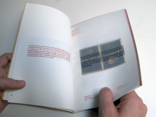 livres 009.jpg