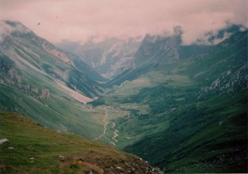 montagnes copie.jpg