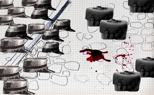 manifestation_violente_2.jpg