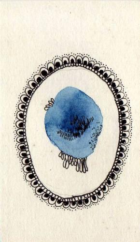 monstrte 2.jpg