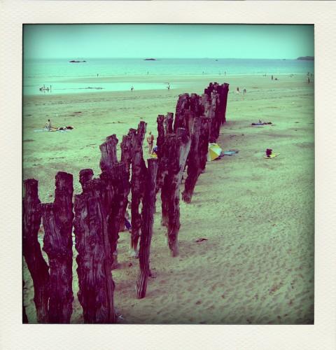 plage 2.jpg