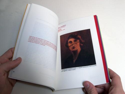 livres 010.jpg