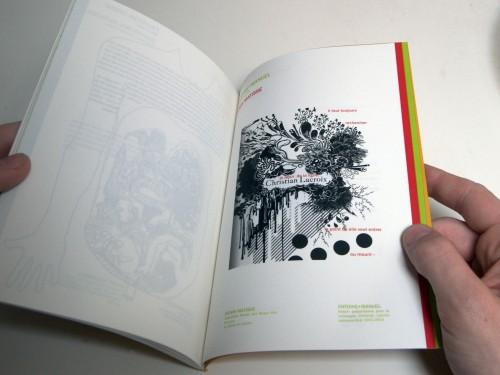 livres 018.jpg