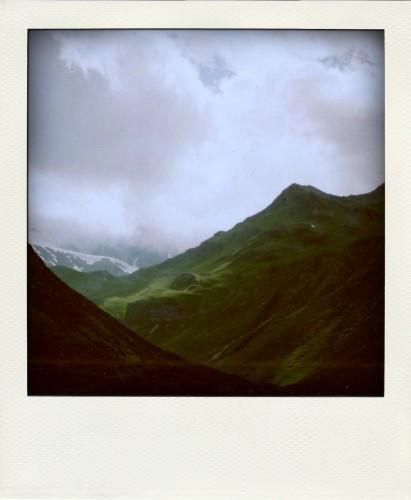 montagne-pola01.jpg