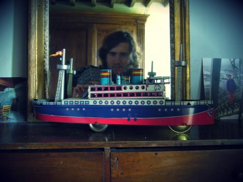 bateau 2.jpg