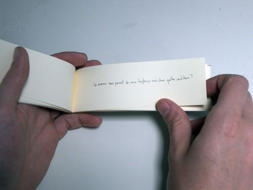 livres 001.jpg