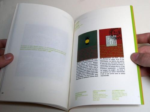 livres 014.jpg