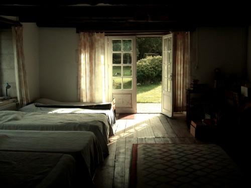 chambre6.jpg