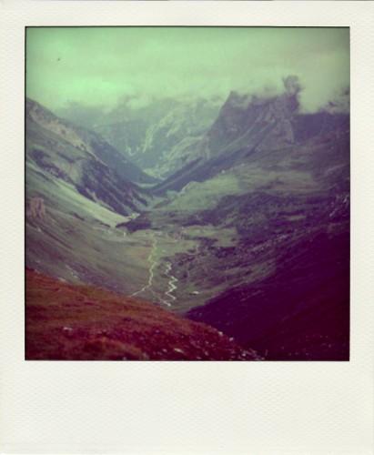 montagnes copie-pola.jpg