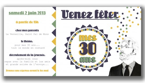 invitation 30 ans loic copie.jpg