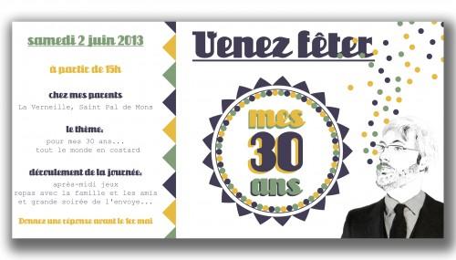 invitation 30 ans loic copie.jpg