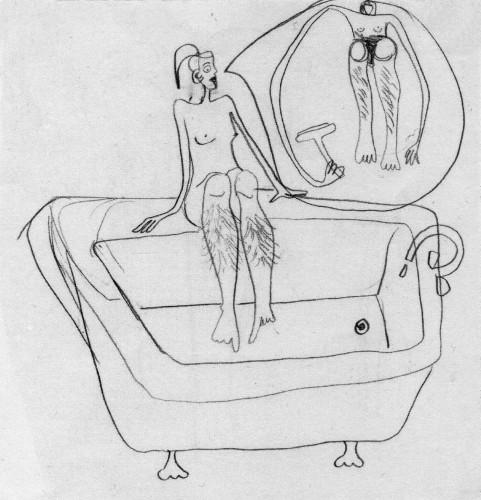 fille_baignoire.jpg