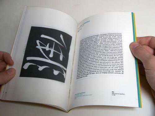 livres 012.jpg