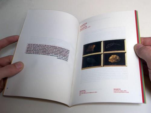 livres 009_2.jpg