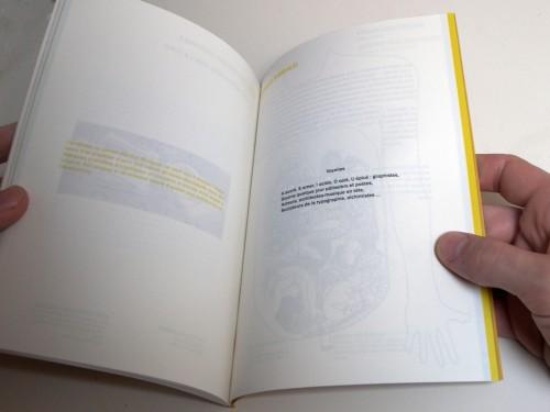 livres 015.jpg