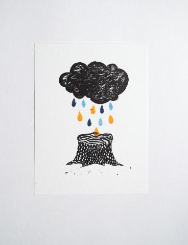 nuage 1.JPG