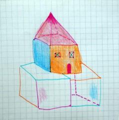 maison cube.jpg
