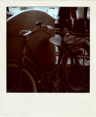 vélo copie-pola.jpg