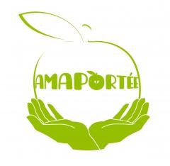 logo,amap